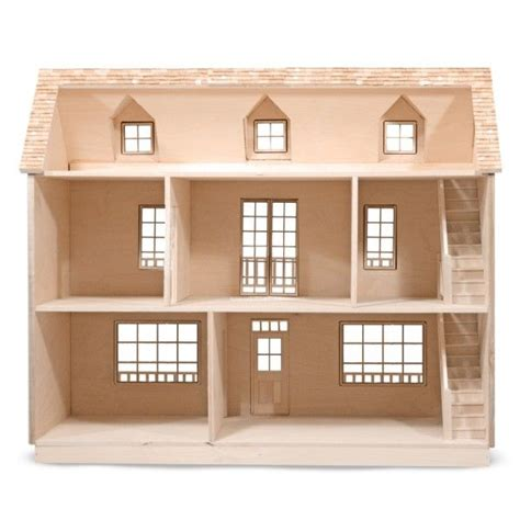 cardboard doll house cardboard dollhouse furniture patterns woodworking projects plans
