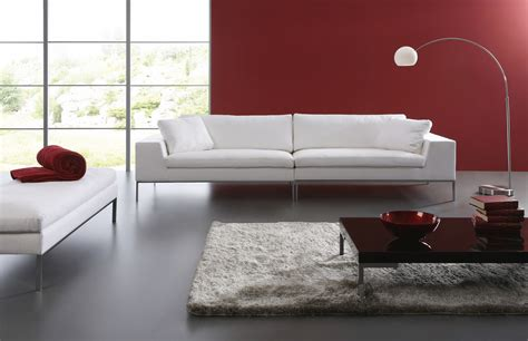 Contemporary Sofa Archives Furniture From Turkey