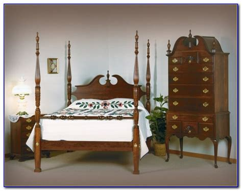 queen anne bedroom queen anne bedroom set bedroom home design ideas