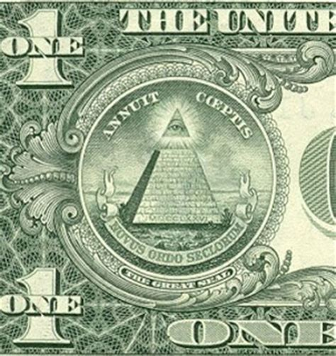 what is the illuminati the illuminati symbols signs meanings history