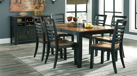 dining room furniture maryland dining room furniture maryland 28 images object moved