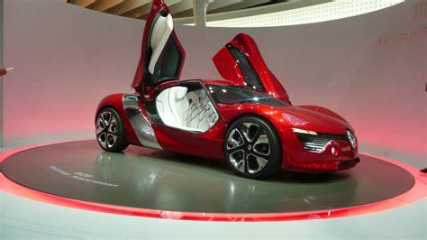 renault dezir wallpaper renault cars on hd wallpapers hd car wallpaper with renault
