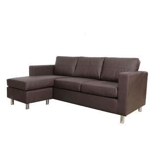 Venetian Landon Sectional Sofa Gorgeously Simple Design Sears Sectional Sofa