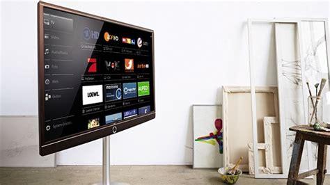 tv blu ray soundsystem alles ueber das eigene heimkino