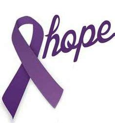 what color represents brain cancer learn what a purple awareness ribbon represents cancer
