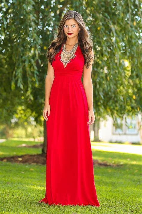 Gamis Cherry Dress Maxi by 82 Best What To Wear Images On