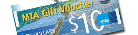 Petrol Gift Cards Australia - petrol gift vouchers nz gift ftempo