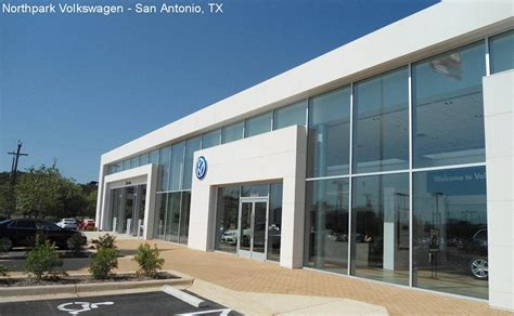 Volkswagen Dealership San Antonio by Volkswagen Dealership San Antonio 2017 2018 2019