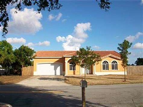 18401 sw 129 ave miami fl 33177 get local real estate