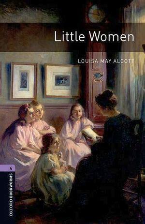 libro ladybird classics little women little women collins classics alcott louisa 9780007350995