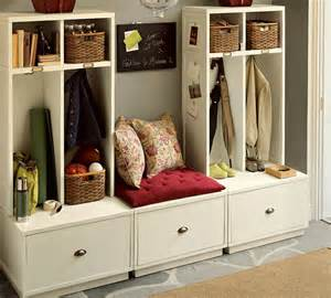 Entryway Pieces 19 Entryway Furniture To Use In Your Home Keribrownhomes