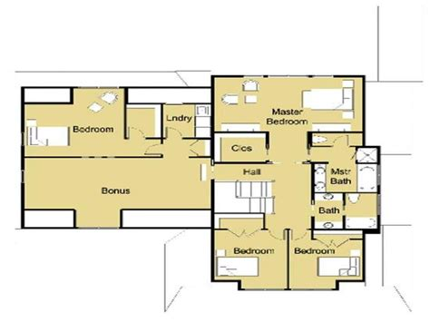 modern kitchen floor plan modern house design floor plans modern house kitchen contemporary home floor plans treesranch com