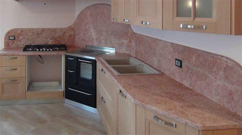 piani cucina in marmo piano cucina in marmo rosa lagorai pietre