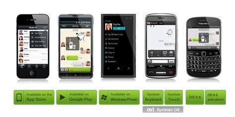 Lcd Oppo A11w 3 Touchscreen aplikasi we chat segala jenis gadget tablet