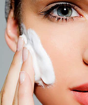 Sabun Muka Yang Aman Cara Mengetahui Sabun Muka Cocok Atau Tidak Ini Caranya