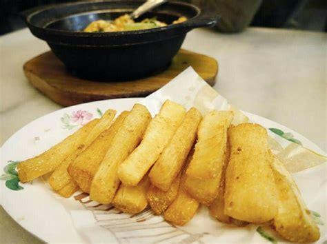 Minyak Goreng Resto 2 Liter resep singkong keju goreng merekah lumer di mulut