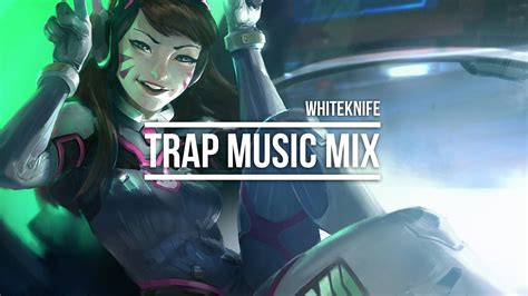 bass boosted trap youtube trap music 2017 bass boosted trap mix youtube