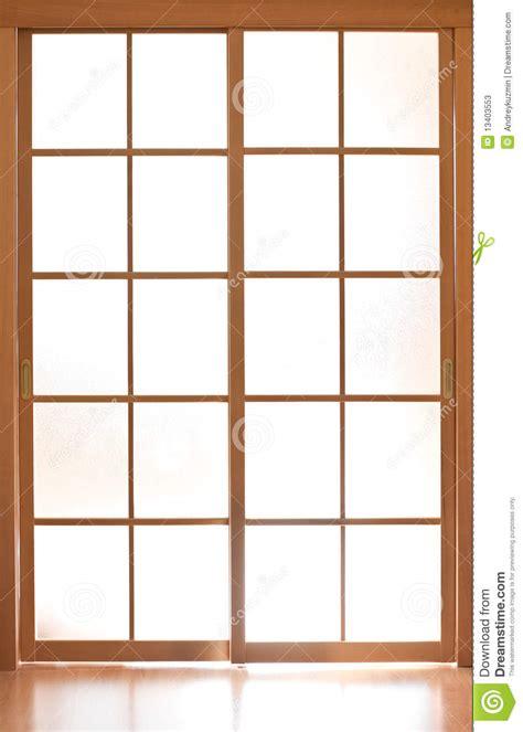 Shoji Sliding Doors by Japanese Doors Custom Made Japanese Shoji Doors