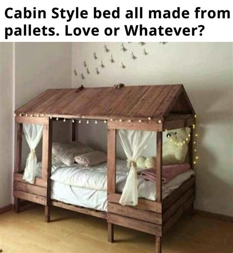 toddler beds 25 unique diy toddler bed ideas on diy