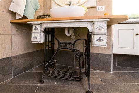 tende classiche per bagno tende classiche per il bagno