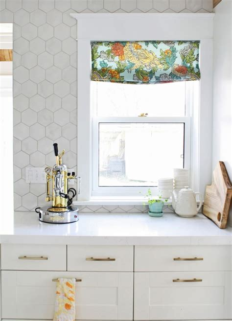 17 best images about hexagon tiles in the kitchen on