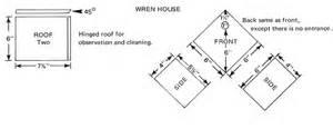 wren bird house plans vintage woodworking machine parts carpentry courses