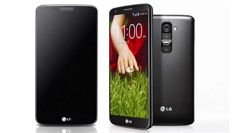 amazoncom customer reviews lg ultimate 2 android review lg g2 enters the best android phone pageant