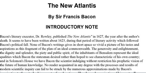 Prose Style Of Francis Bacons Essays by Bacon As An Essayist Must See Essayist Pins Kurt Vonnegut Quotes Models And Francis Bacon