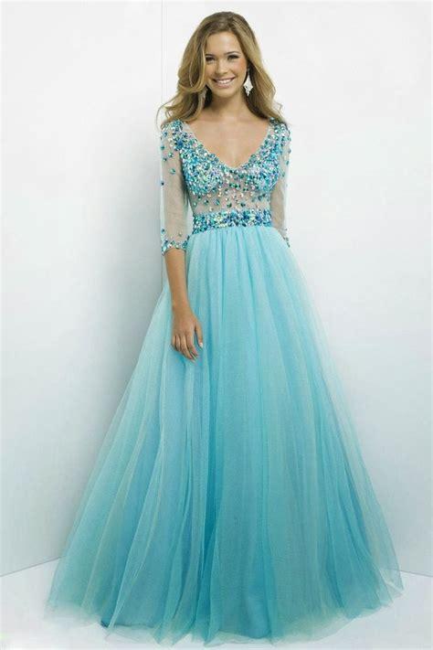 vestidos de fiesta vestidos de noche vestidos de graduac on vestido en azul para fiesta de noche vestidos de noche