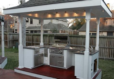 outdoor kitchen ideas on a budget outdoor kitchen ideas on a budget pennysaver coupons