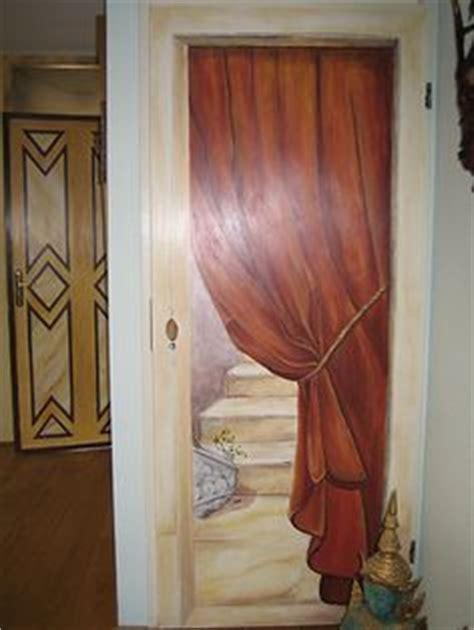 door painting ideas www pixshark images galleries with a bite