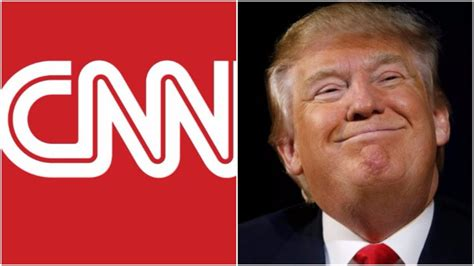 cnn news cnn loses fcc license after declares them news