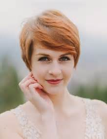 easy to manage hair cuts 10 best images about short hair cuts on pinterest for