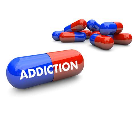 Do All Hospitals Offer Detox by Practice Wisdom Changing Models Of Addictions Treatment