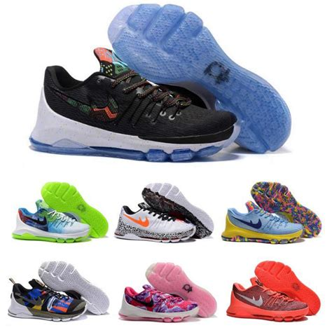 2016 kevin durant kd 8 viii basketball shoes best