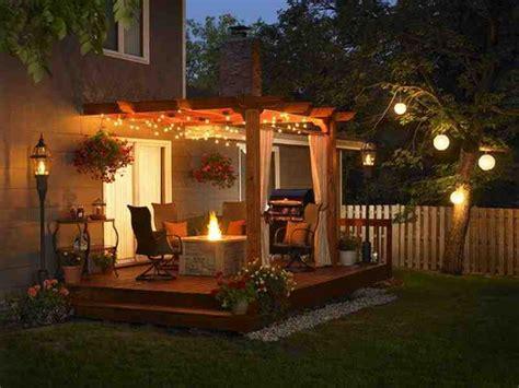 patio lighting ideas outdoor patio lighting ideas decor ideasdecor ideas