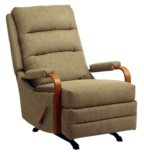 Rocker Recliner by Buy Catnapper Hillcrest Rocker Recliner Confidently