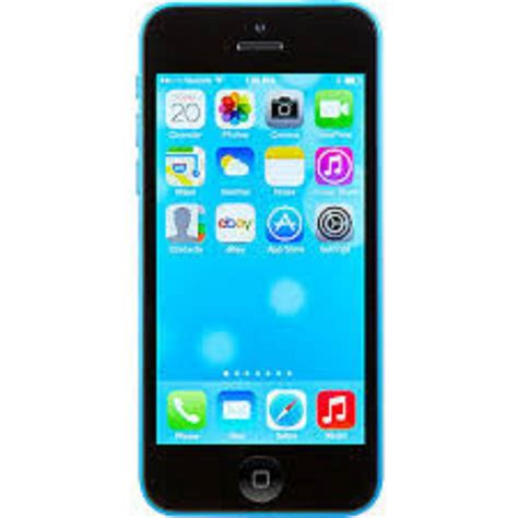 iphone 5c front iphone 5c screen replacement dublin nationwide service