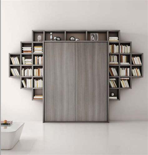 armadio letto armadio letto con libreria formaflex materassi verona