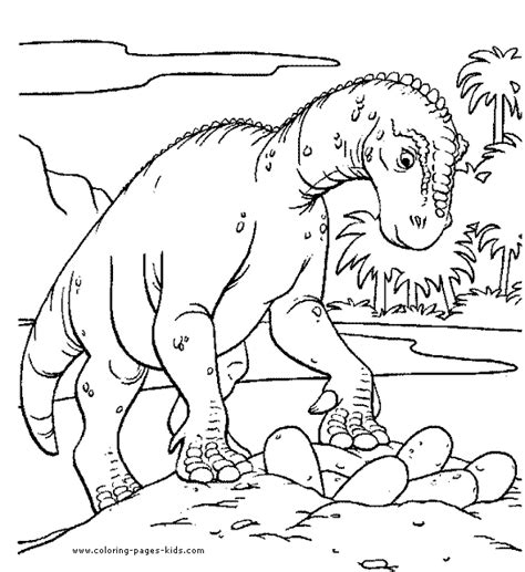hard dinosaur coloring pages hard dinosaurs colouring pages