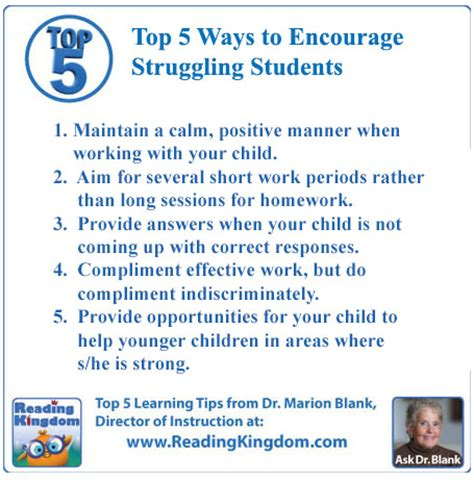 4 Ways To Encourage Your To Read The Bible For Themselves Ask Dr Blank Reading Kingdom