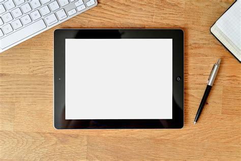 cara membuat watermark di iphone belajar dasar office cara membuat watermark di ms word