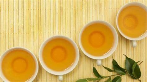 Teh Hijau Untuk Menurunkan Berat Badan 5 teh mu menurunkan berat badan matakepri