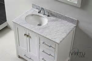 small bathroom vanity ideas better homes and gardens master design