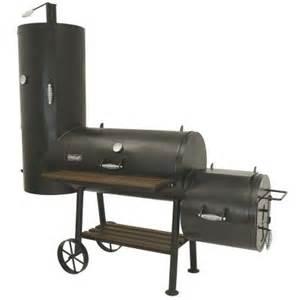 Menards Outdoor Fire Pit - bayou bbq barrel grill vertical smoker combo