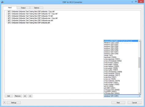 xls format converter png to xls file conversion download free software