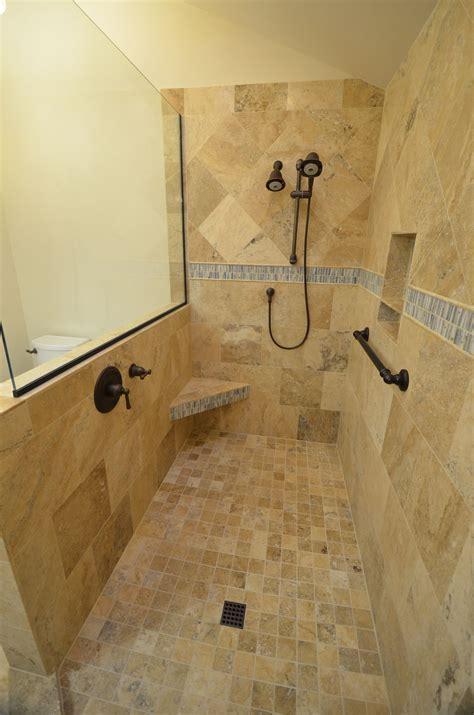 doorless shower doorless shower doorless shower design