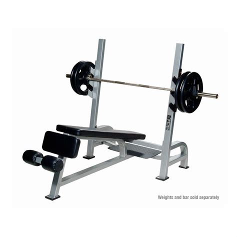 olympic style weight bench olympic style weight bench 28 images olympic style