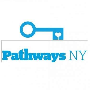 pathways to housing team pathways pathways to housing inc s fundraiser