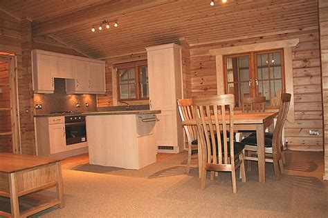 mobile home interior design uk mullacot 2